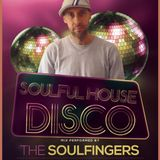 Soulful & Disco Session