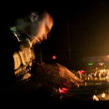 Akira Kiteshi - Electronic Explorations Mix