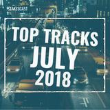 Hip Hop Club Mix 2018 ft. Rich The Kid, Lil Xan (JULY)