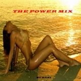 THE POWER MIX
