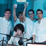 Anniversaire 1an Radio Môle 31/05/14
