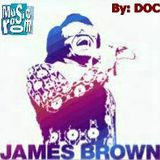 The Funk - A James Brown Mix (By: DOC 05-04-11)