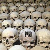 Schizophrénie passagère (Extrait) By Pano (V.M.O)