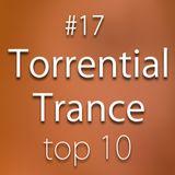 Torrential Vocal Trance   Involve PlayMix #17