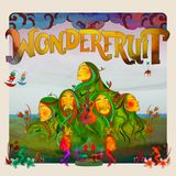 Wonderfruit 2015 Official Playlist Part 2 : Live. Love. Wonder