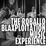 Blaxploitation-DeepMusic-Experience