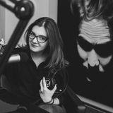 Зачем она это сделала — Выпуск 7 — Даша Озерянко, Лилит Саркисян