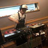 DJ Koco - Tokyo Scene 28 04 2017