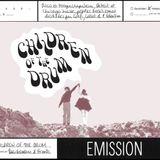 Children Of The Drum #12 Lotfi