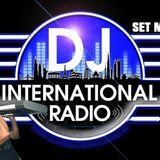 Halley Seidel - International radio II