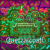Quatzalcoatl