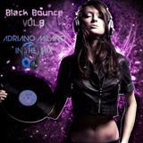 Black Bounce Vol.8