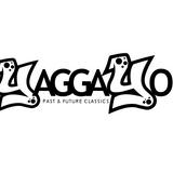 Yagga Yo Show on Yagg Radio - Episode 3 FT @DJ_JAY_DMZ