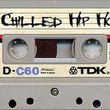 Chilled Hip Hop ( Prod By DJ Codiak ) 2015
