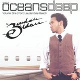 SOUNDS of OCEANS DEEP | Volume One | Fort Lauderdale Beach (mixed by BrendanEldom)