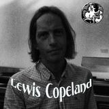 132. Elements - Lewis Copeland
