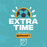 Brown liquor special: USMNT-Mexico in Gold Cup final! Sam Stejskal previews transfer window