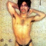 Prince: Baddest of Them All Mix