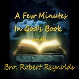 7 Mysteries (Mystery Of Iniquity)