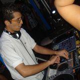 Sajo Original Mix Dr Groove Dj