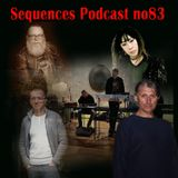 Sequences Podcast No83