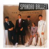 SPANDAU BALLET THE VERY BEST :-)