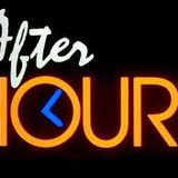 DJ Paul Rodhy - After-Hours DJ Set (June 2011)