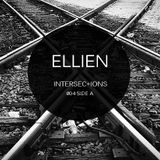 EllieN for INTERSEC+IONS #4 on BIN Radio