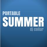 Portable Summer
