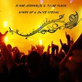 ♫ ♪DJane JessiAngel & DJane Flavia♪ ♫►Hands Up & Dance Special◄