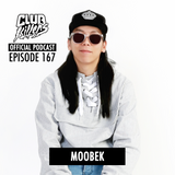 CK Radio Episode 167 - Moobek