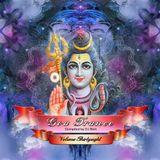 VA - Goa Trance, Vol. 38(Mixed By Dj Eddie B)145 Bpm
