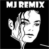 The Best DJ Mixes Mixpat Micheal Jacksonmix
