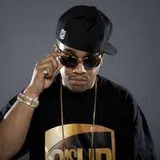 DJ Jess Jess Trap Mix 64 J.R Writer & Camron (Welcome 2 Harlem)