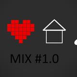 Mix #1.0