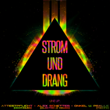Onkel & Pralle - Minimal Techno 2014