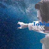 ANTONIO CARLOS JOBIM mixtape