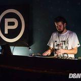 Live @ Drumy i Nedrumy - Punto - Praha