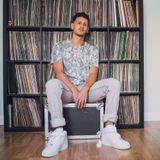 Hip Hop Twerk Set 2015 ft DJ Mustard French Montana Jeremih
