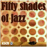 Fifty shades of jazz