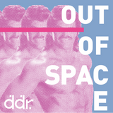 Out of Space with Aoife O'Neill 30.08.18