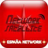 Radio España Network - Network Satellite - 2011-06-08