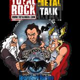 Heavy Rock Rapture 6 Feb 2017