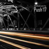 PUSH 17
