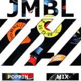 JMBL poppin mix vol.2