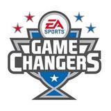 Game Changers Radio - Show #85
