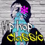 Hip Hop Classic Hits 80's ~ 90's