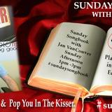 Sundaysongbook 20th March 2016