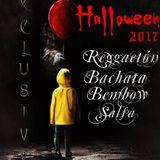 Halloween Bachata 2017