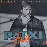 System Mix Equalizer 88-5 Español Pop Chuy Montañez DJ Realizado en Febrero 11 1988